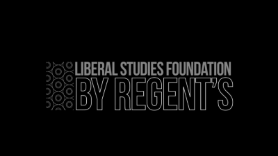 Liberal_studies_foundation-2019